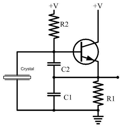 oscillator_schematic